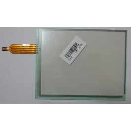 KT170A Touch Panel