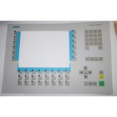 Siemens MP270 KEYPAD