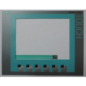 KTP600 Keypad ve Touch Panel